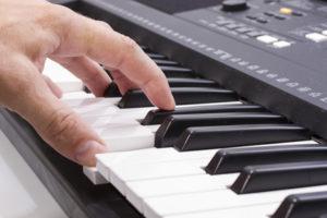 (c) Keyboard-portal.de