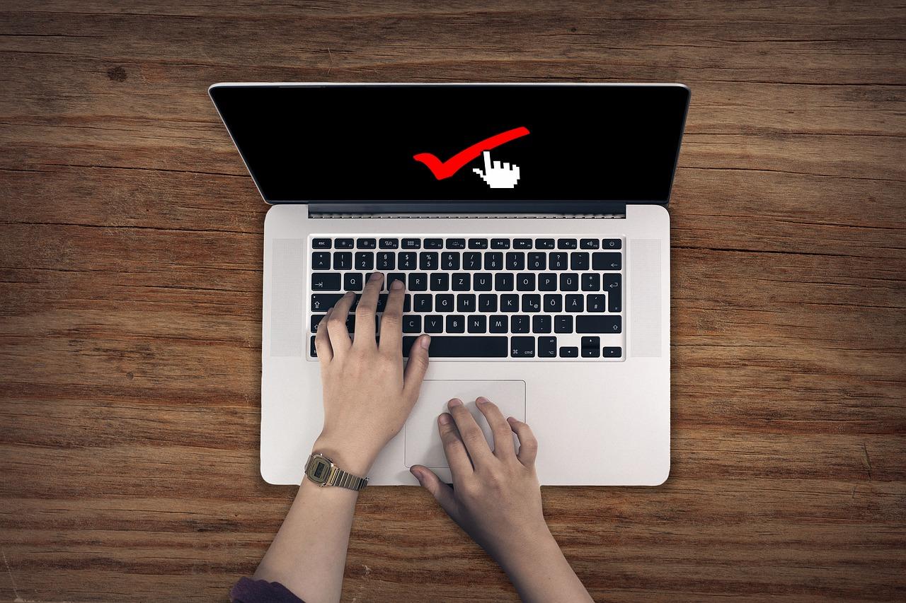 keyboard an pc anschliessen
